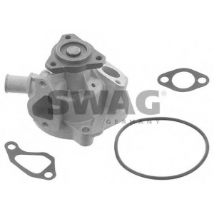 SWAG 30150003 Water pump