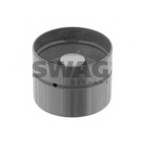 SWAG 30180003 Толкатель