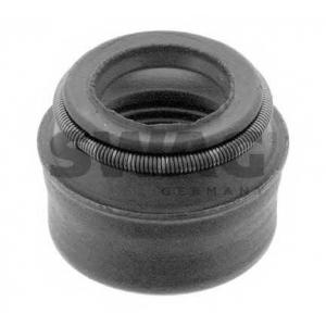 SWAG 30340001 Сальник клапана