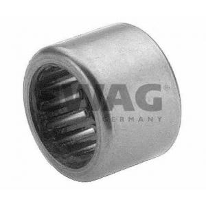 SWAG 30540002 pilot bearing