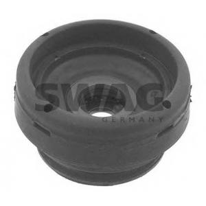SWAG 30 54 0014 Верхняя опора амортизатора