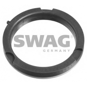 SWAG 30540018 Підшипник кульковий d>30 амортизатора