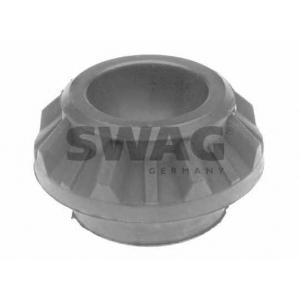 SWAG 30540021 Опора амортизатору