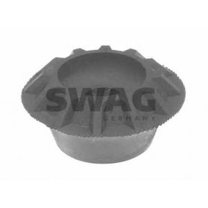 SWAG 30 54 0027 Верхняя опора амортизатора