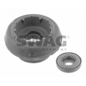 SWAG 30550002 suspension strut mount