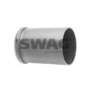 SWAG 30560027 Захисний комплект амортизатора