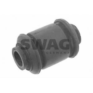 SWAG 30600023 Сайлентблок важеля