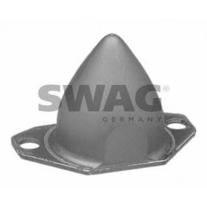 SWAG 30600035 Запчасть