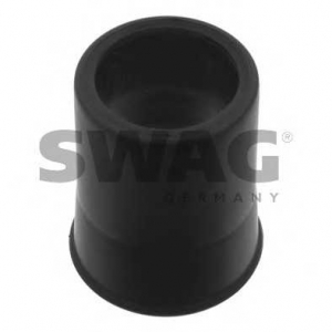SWAG 30600040