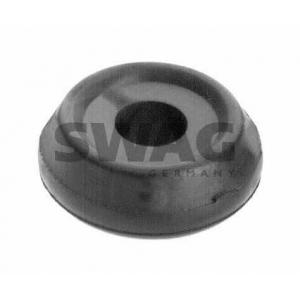 SWAG 30610001 Втулка стабилизатора