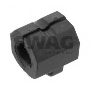 SWAG 30610004 anti roll bar bush