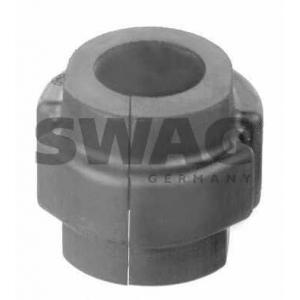 Опора, стабилизатор 30610005 swag - AUDI A8 (4D2, 4D8) седан 2.8