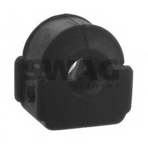 SWAG 30610012 Stabiliser Joint
