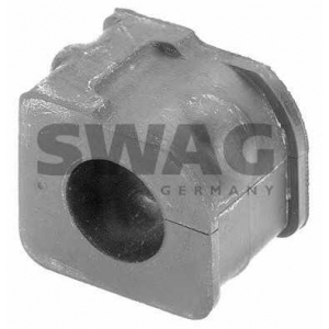 Опора, стабилизатор 30610019 swag - VW PASSAT (3A2, 35I) седан 1.6