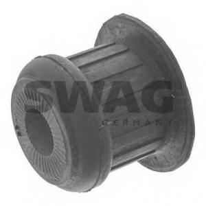 SWAG 30750006 Сайлентблок
