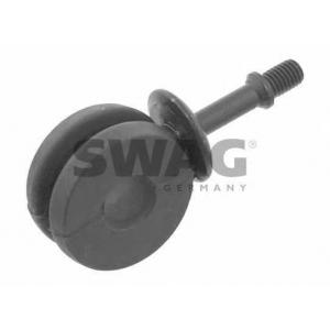 Тяга / стойка, стабилизатор 30790004 swag - VW PASSAT (3A2, 35I) седан 1.8