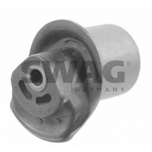 ������, ����� ����� 30790013 swag - VW CORRADO (53I) ���� 2.9 VR6