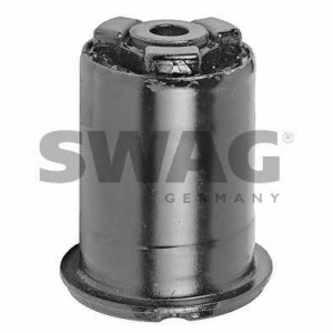 SWAG 30790016 Сайлентблок