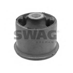 SWAG 30790025 Сайлентблок важеля