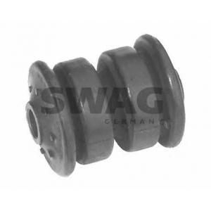 SWAG 30790032 Втулка рессоры
