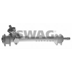 SWAG 30800002 Рулевая рейка