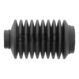SWAG 30800051 Пильник рульового механізму гумовий