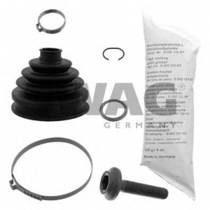SWAG 30830006 Half Shaft Boot Kit