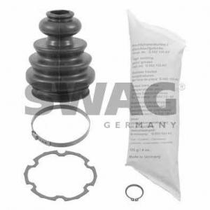 SWAG 30830012 Пыльник внутреннего ШРУСа VW T4