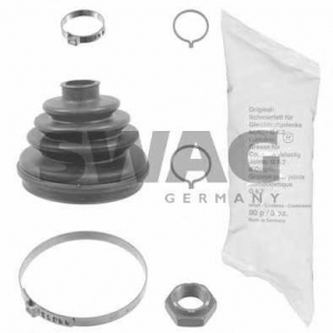SWAG 30830013 Half Shaft Boot Kit