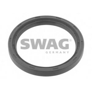 SWAG 30901090