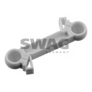 SWAG 30 90 1167 Шток вилки переключения передач