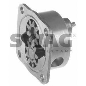 SWAG 30901733 Oil pump