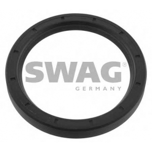 SWAG 30902083 Oil Seal
