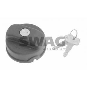 SWAG 30902211 Запчасть
