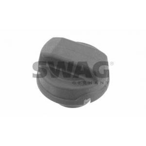 SWAG 30902212 Крышка топливного бака