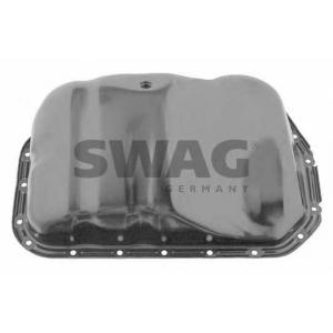 SWAG 30904592 Oil sump