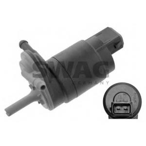 30908028 swag Водяной насос, система очистки окон VW POLO Наклонная задняя часть 1.3 D