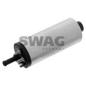 SWAG 30914354 Fuel pump (outer)