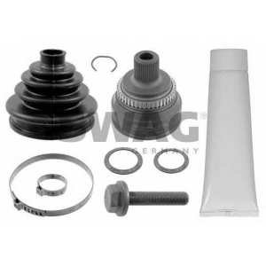 SWAG 30914900 Drive shaft outer kit