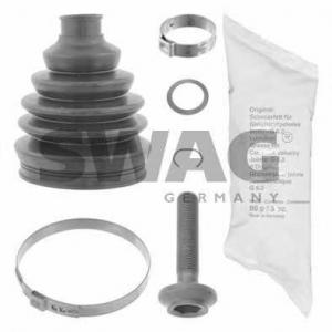 SWAG 30915844 Half Shaft Boot Kit