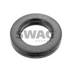 SWAG 30915926 Термошайба