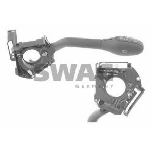 SWAG 30917060 Переключатель стеклоочистителя