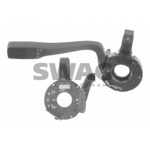 SWAG 30917804 Steering level switch