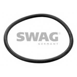 SWAG 30 91 7964 Прокладка, термостат