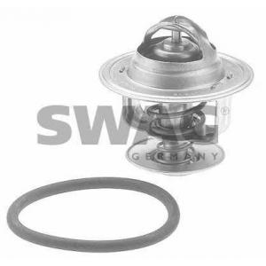 SWAG 30917976 Термостат