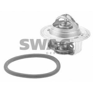 SWAG 30918284 Термостат