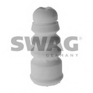 Буфер, амортизация 30918374 swag - VW PASSAT (3B2) седан 1.6
