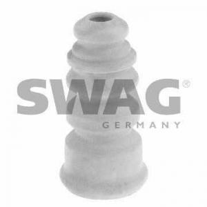 SWAG 30918380 Буфер амортизатору