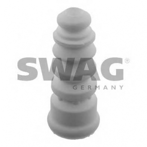 SWAG 30918400