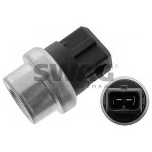 SWAG 30918666 Датчик температуры охлаждающей жидкости